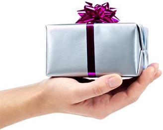 Věrnostní program - výhody pro zákazníky