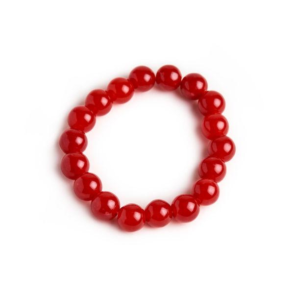 12-naramek-cerveny